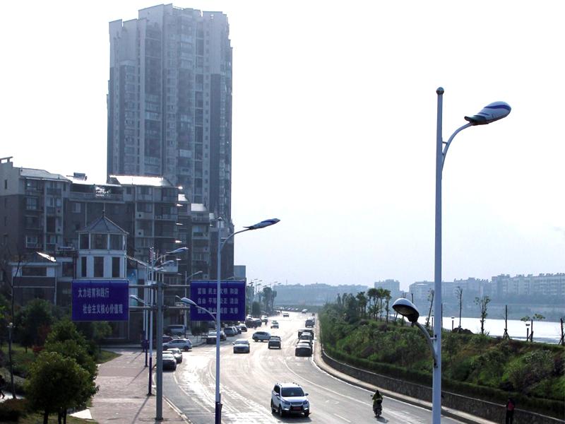 亿博国际网站滨河南路